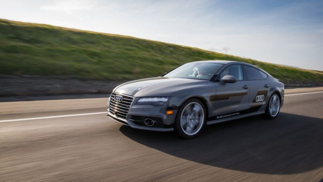 Audi news-audi-2015-piloted-driving-from-silicon-valley-to-las-vegas-18c