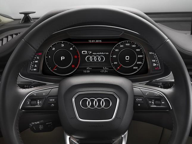 Audi teaser_Q7150079_4_3