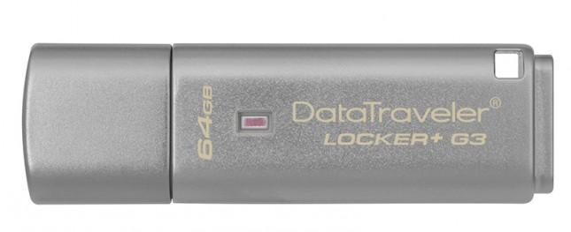 DTLPG3_64GB