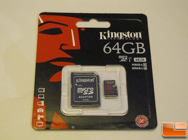Kingston-64GB-SDHC