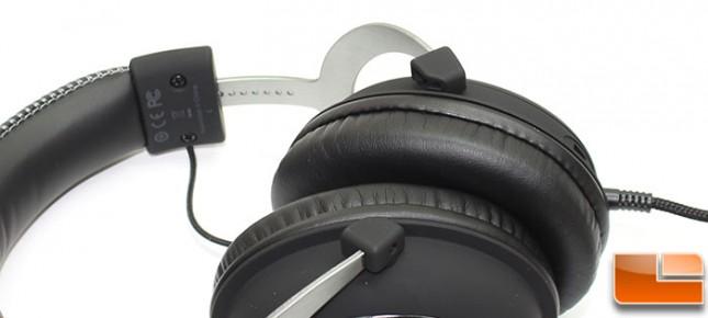 Kingston-Cloud-II-Headset-Adjustment-Holes