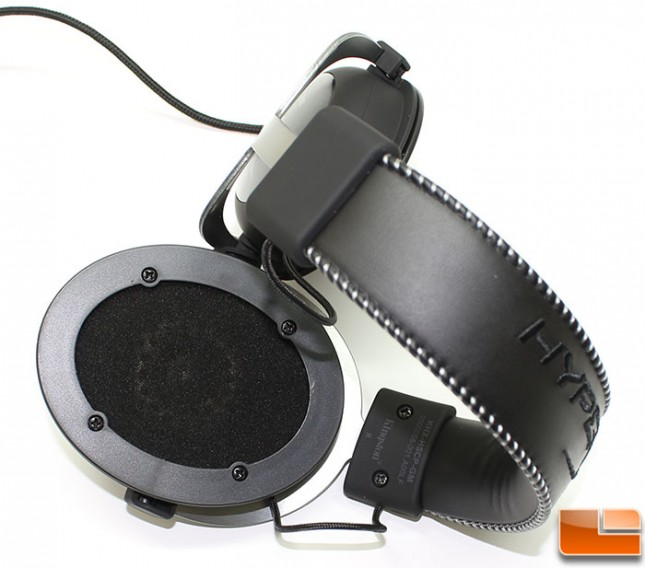 Kingston-Cloud-II-Headset-Earcup-Padding-Removed
