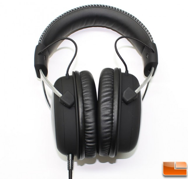 Kingston-Cloud-II-Headset-Overview