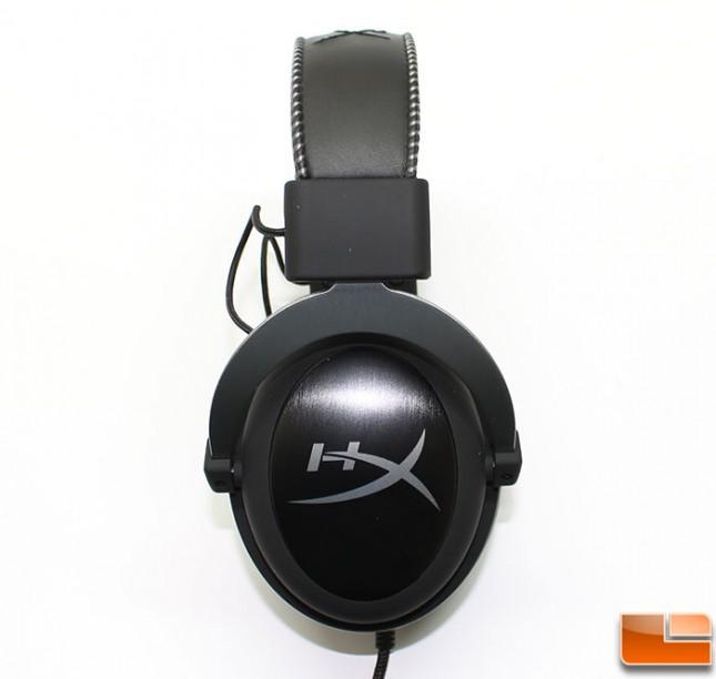 Kingston-Cloud-II-Headset-Side-Earcups