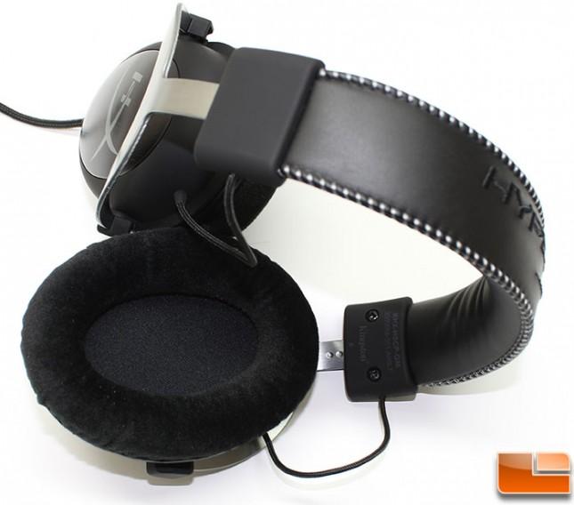 Kingston-Cloud-II-Headset-Velvet-Earcups