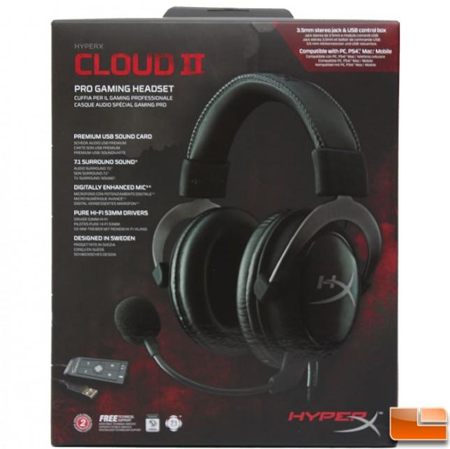 Kingston-Cloud-II-Packaging-Front