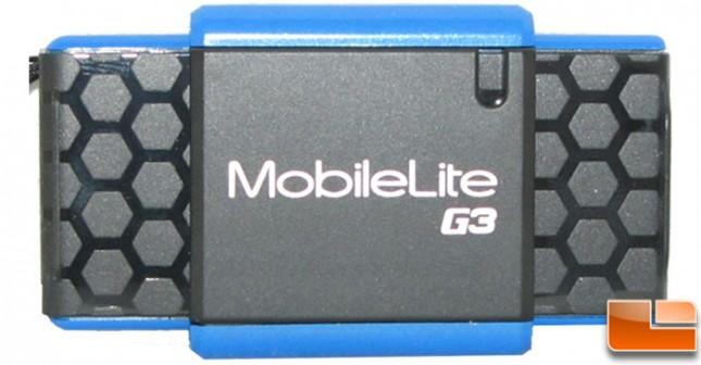 Kingston-MobileLite-G3