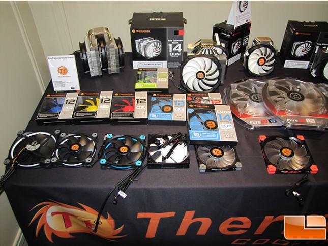 Thermaltake-Air-Cooling-Parts