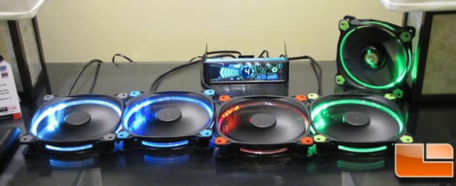 Thermaltake-Halo-Fans-and-Touch-Controller