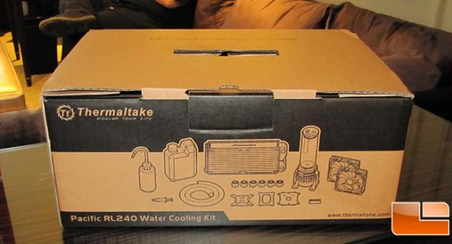 Thermaltake-Pacific-RL240-Kit