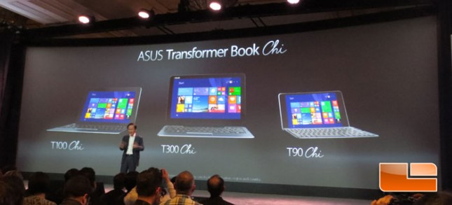 asus-chi-press-conference-7