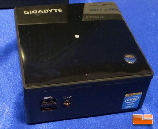 gigabyte-brix-broadwell-u-1