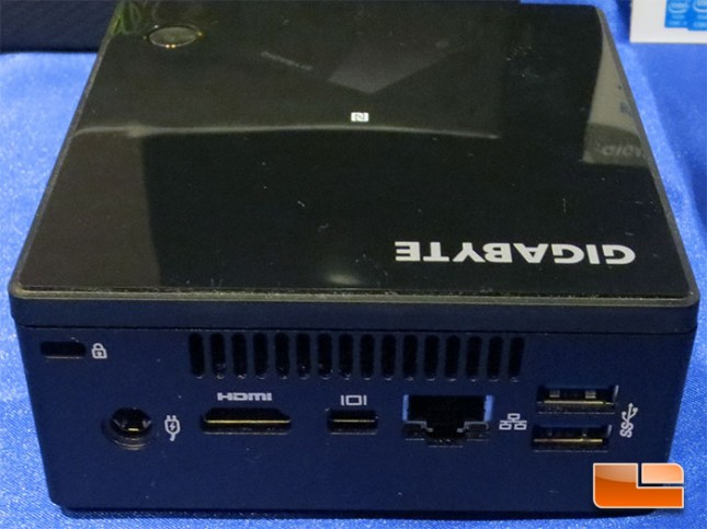 gigabyte-brix-broadwell-u-2