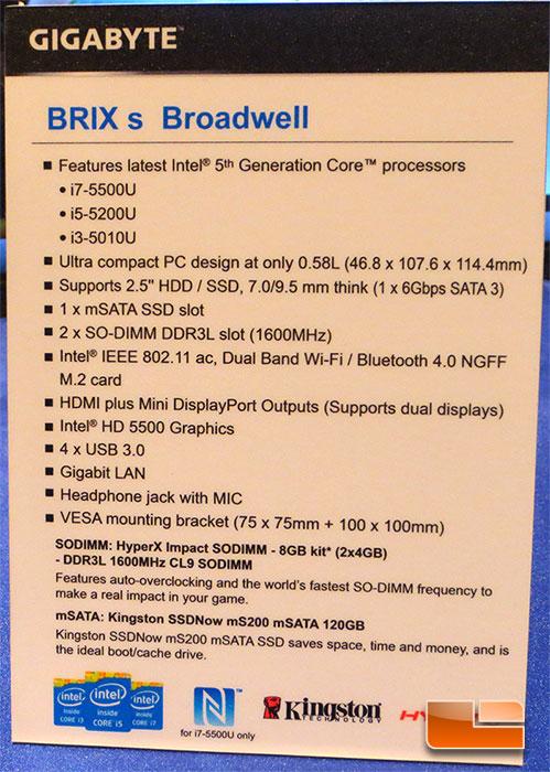 gigabyte-brix-broadwell-u-placard