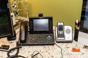 Cisco-9971-and-7925G
