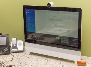 Cisco-DX80