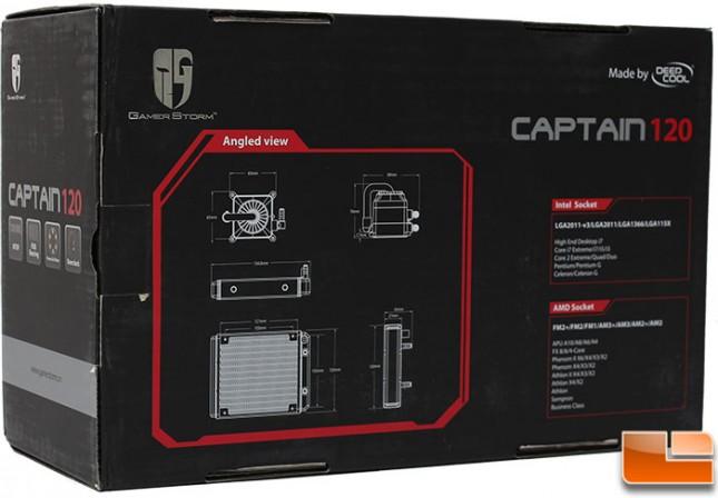 DeepCool-Captain-Packaging-Back