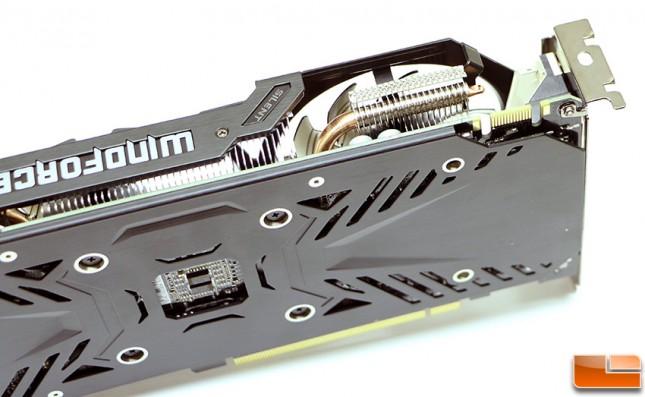 Gigabyte-GV-N960G1-sli