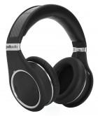 Polk Audio ULTRA FOCUS 8000 On-Ear Headphones