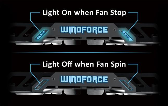 windforce-fanstop