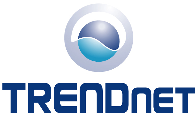 Trendnet Ships Ac3200 Tri Band Wireless Routertrendnet