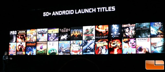 android-game-titles