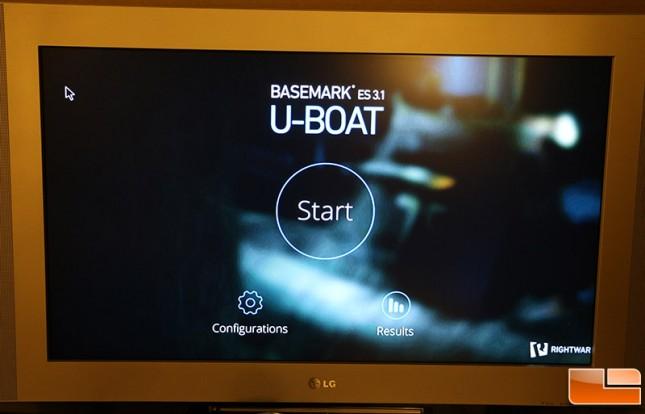 basemark-uboat