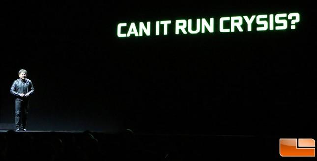 can-it-run-crysis