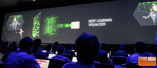 deep-learning2