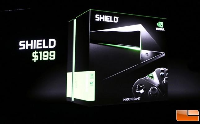 shield-set-top-pricing