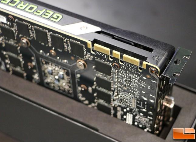 GTX TITAN X SLI
