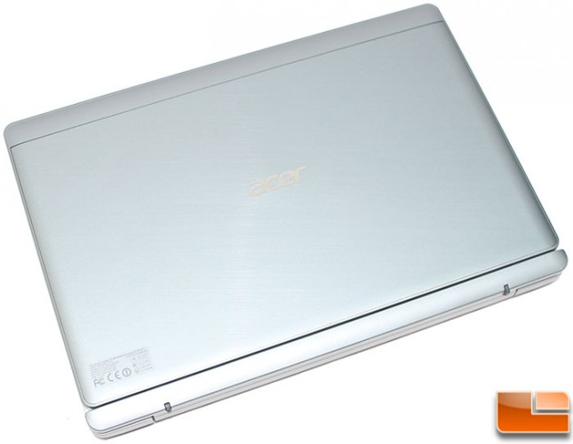 ACER-Switch-Back