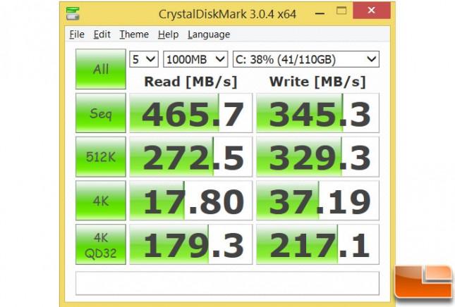 ACER-Switch-Benchmarks-CDM