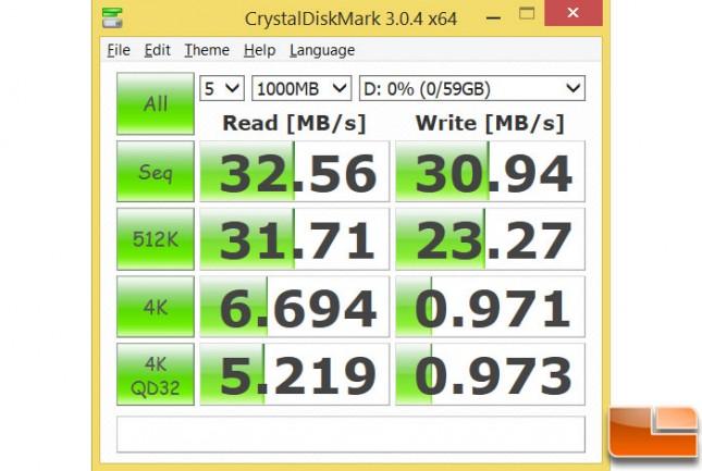 ACER-Switch-Benchmarks-CDM-MicroSDXC