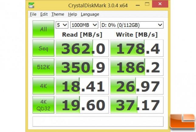 ACER-Switch-Benchmarks-CDM-USB3