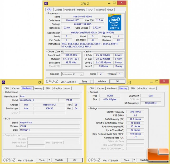 ACER-Switch-Benchmarks-CPUZ