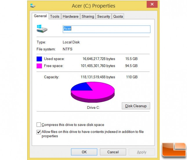 ACER-Switch-Benchmarks-Drive-Usage