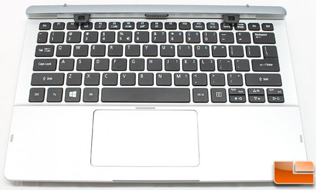 ACER-Switch-Keyboard
