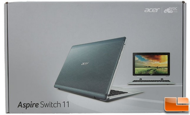 ACER-Switch-Packaging-Box-Front