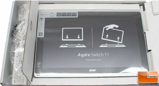ACER-Switch-Packaging-Interior-Tablet