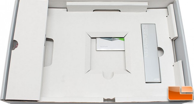 ACER-Switch-Packaging-Pen