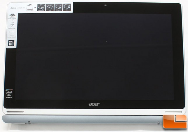 ACER-Switch-Stand-Mode