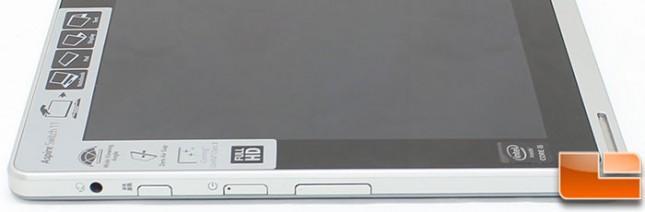 ACER-Switch-Tablet-Left-Side