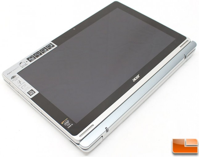 ACER-Switch-Tablet-Mode