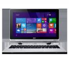 Acer Aspire Switch 11 SW5-171P