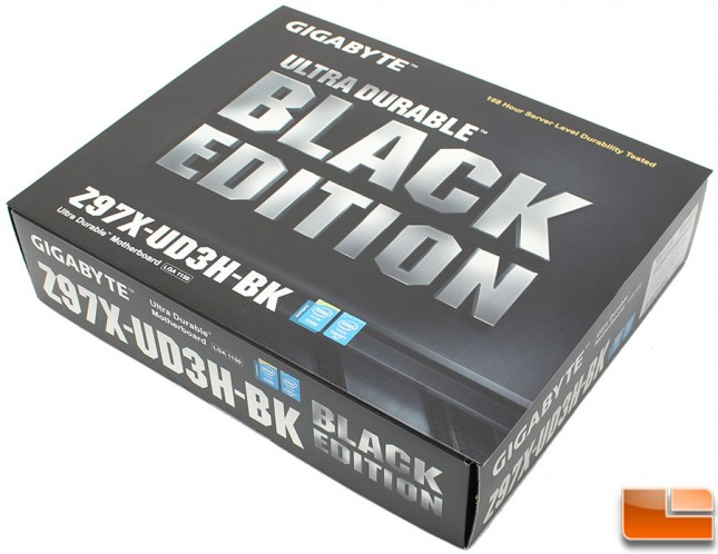 Gigabyte-Z97X-UD3H-BK-Packaging-Angle