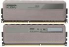KLEVV NEO DDR3 Memory Kit