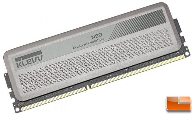 KLEVV-NEO-DDR3-2400MHz