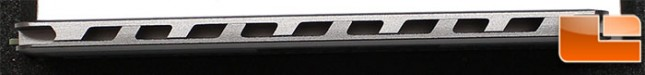KLEVV-NEO-DDR3-2400MHz-Top-Edge