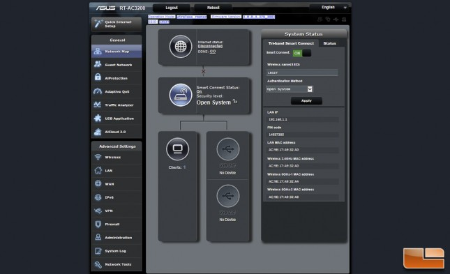 RT-AC3200_GUI-11